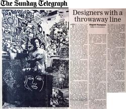 20 Sunday telegraph, London, 1991 Elspeth Thompson.jpg