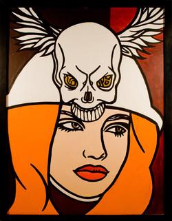 """""""Dark Angel,chooser of the slain for Christina Mitrentse.jpg"""