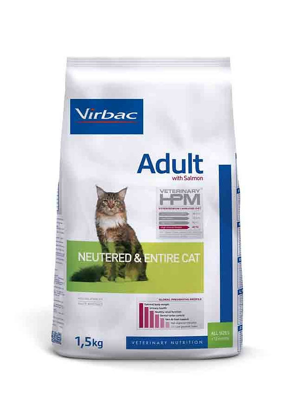 virbac-veterinary-hpm-adult-neutered-_-e