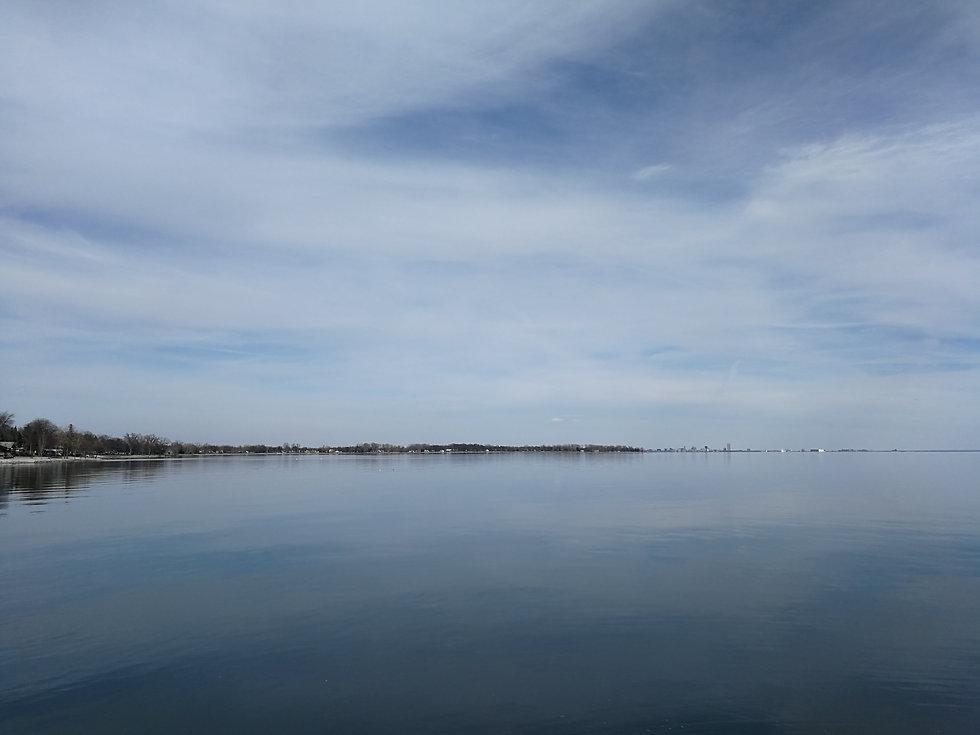 Lake Erie_Crystal Beach_Leah Feor (5).jpg