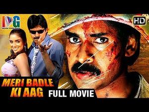 Farz Ki Jung Full Movie In Hindi Dubbed Hd Download