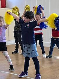 dancestars front page.jpg