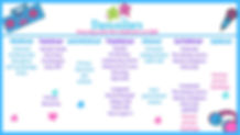 website timetable.jpg