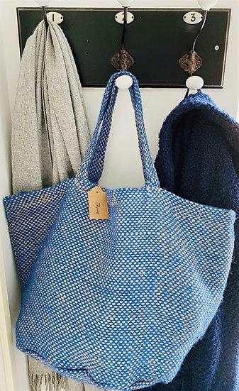 Bluestar Jute Bag