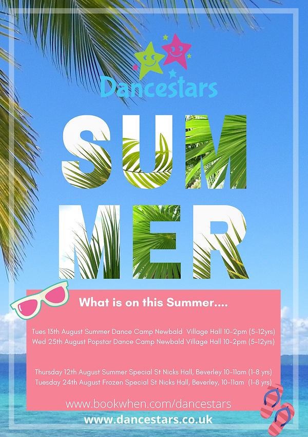 Photocentric Summer Tropical Beach Party Flyer-2.png
