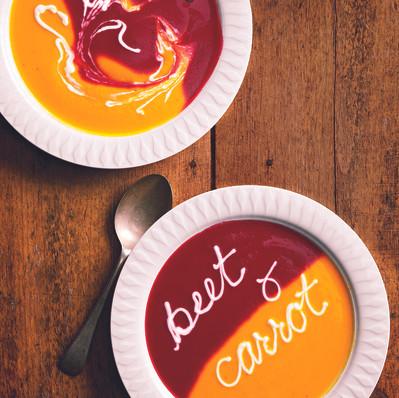 Canadian Living / Soup