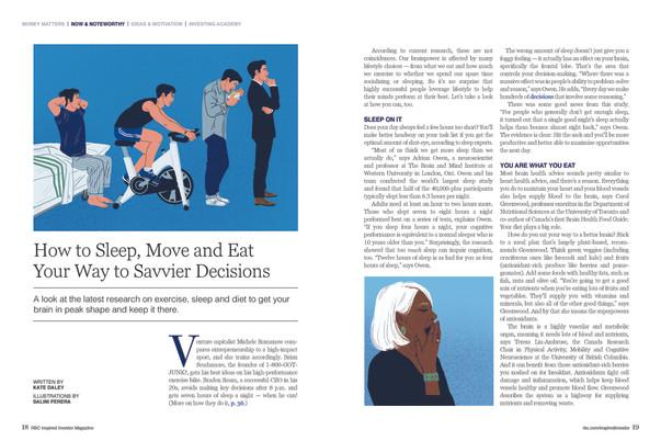Inspired Investor Magazine