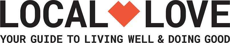 locallove-logo_V2.jpg