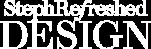 StephRefreshed_Logo_White.png