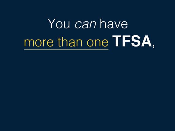 RBC Inspired Investor TFSA Video