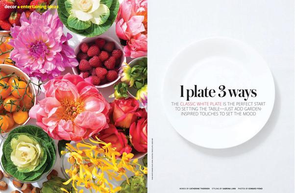Gardening Life Magazine