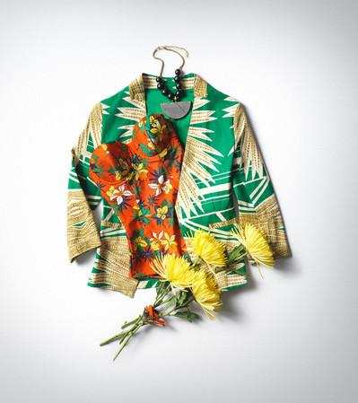 Winners - Trend Floral