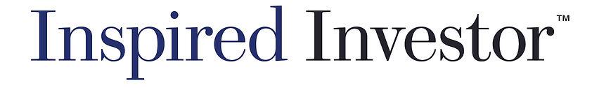 InspiredInvestor_Logo.jpg