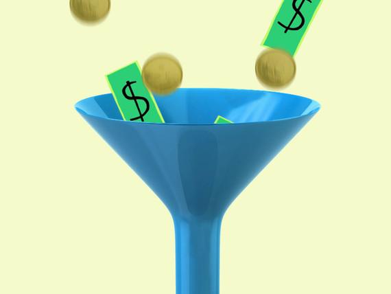 RBC Inspired Investor #InvestingTruths Video