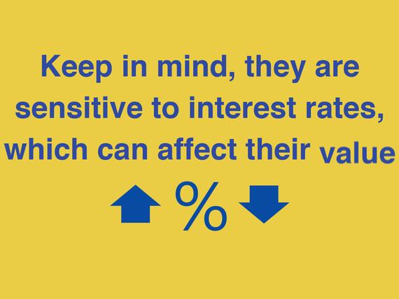 RBC Inspired Investor Options Video