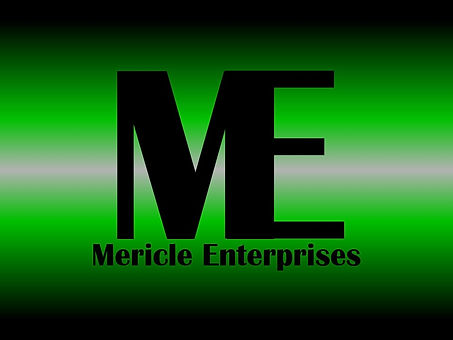 Mericle Enterprises 2015 Logo.jpg