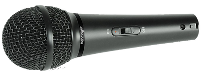 Behringer Ultra Voice Mic.png