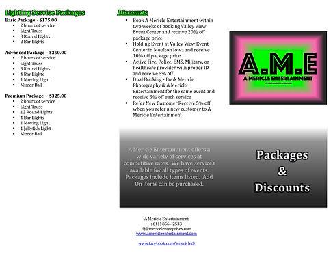 AME Brochure 2019 _Page_2.jpg