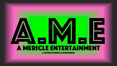 A Mericle Entertainment Logo Wide.jpg