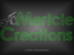 Mericle Creations.jpg