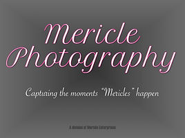 Mericle Photography Logo.jpg
