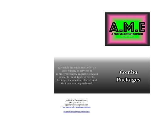 AME Combo Brochure 2019 _Page_2.jpg