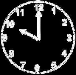 Clock Face.png