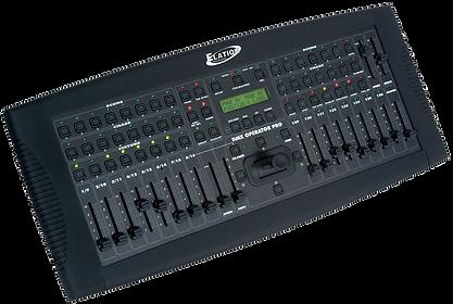 ADJ Light Controller.png