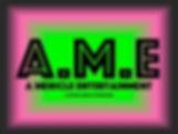 A Mericle Entertainment Logo.jpg