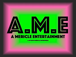 A Mericle Entertainment Logo.jpg