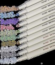 Scrap Book Markers Part.png