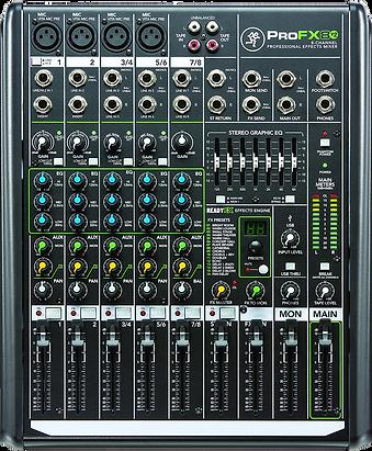 Mackie Mixer.png