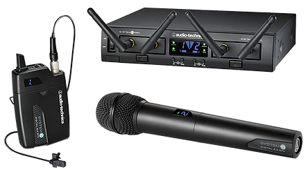 Microphone System.png
