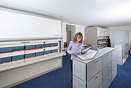 Office Rotomat.jpg