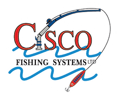 Cisco Fishing Systems Ltd