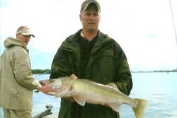 walleye-craig