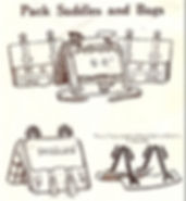 RM Williams PackSaddle Ad.jpg