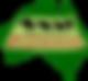 Logo 2014-cutout.png