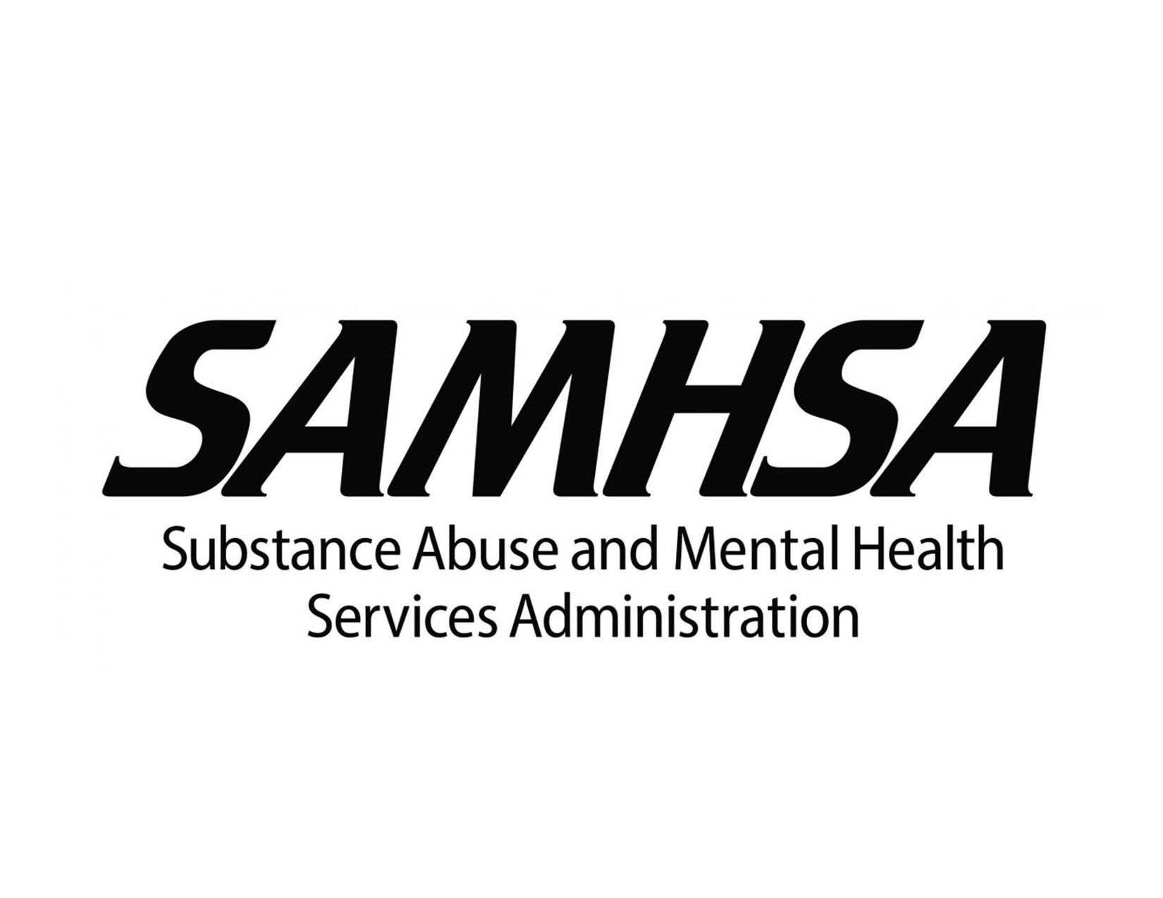 SAMHSA 1.jpg