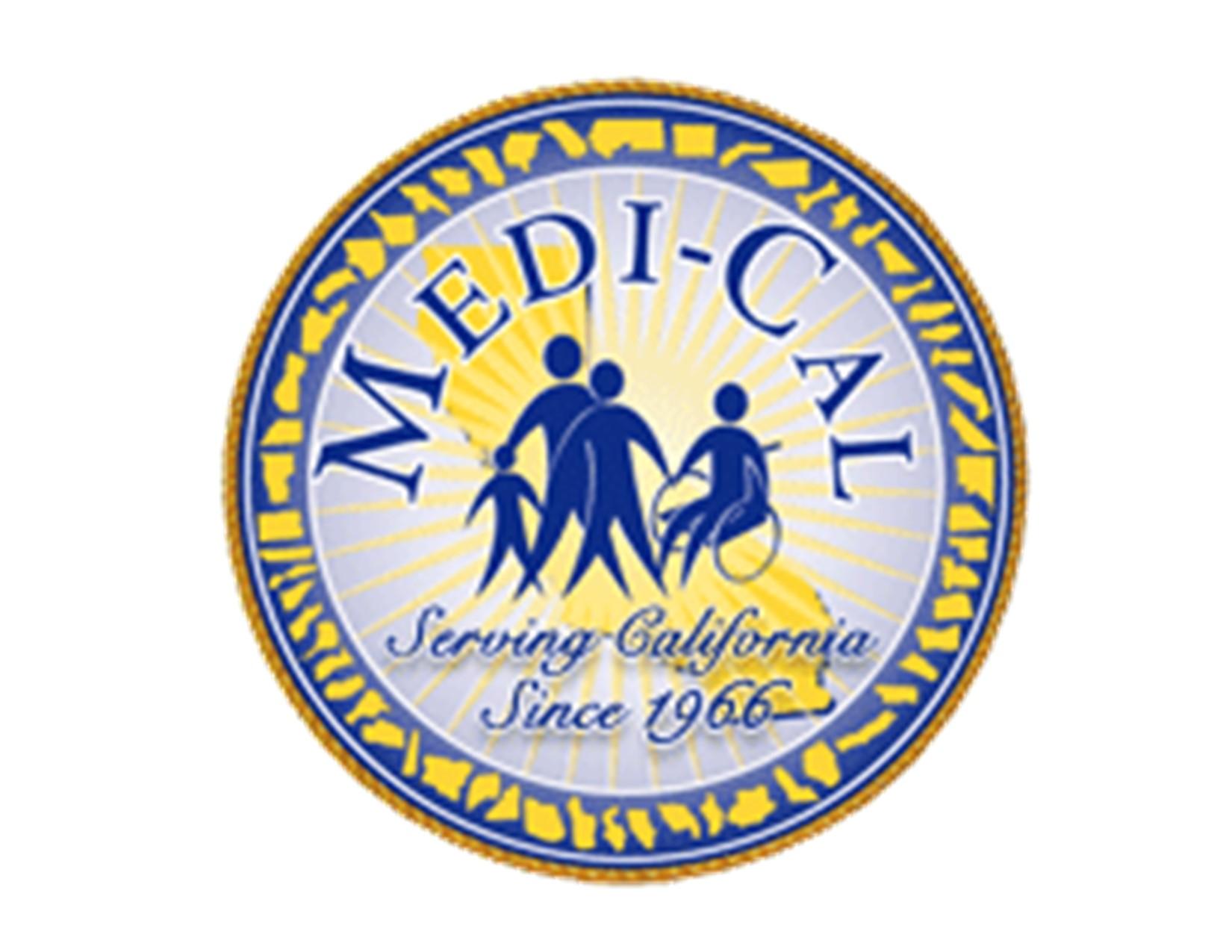 Medi-Cal Logo.jpg