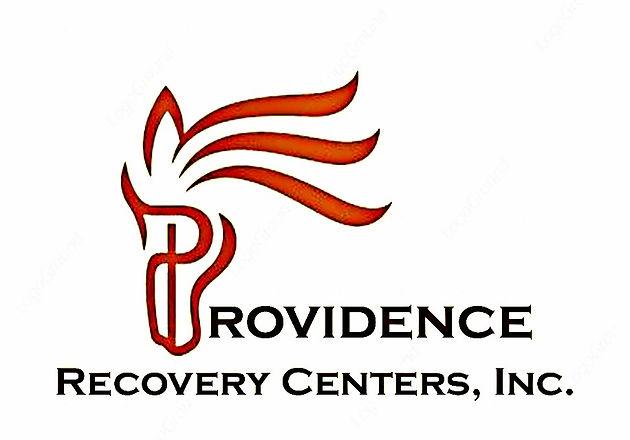 PRC Horse Head Logo.jpg
