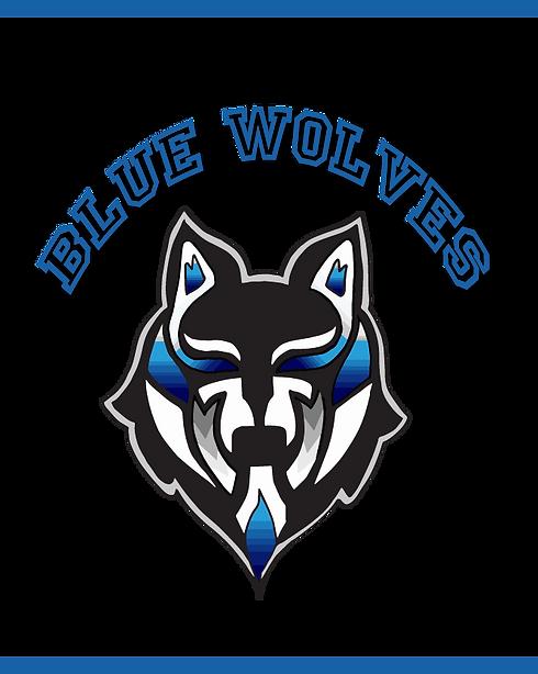 BLUE WOLVES_2.png