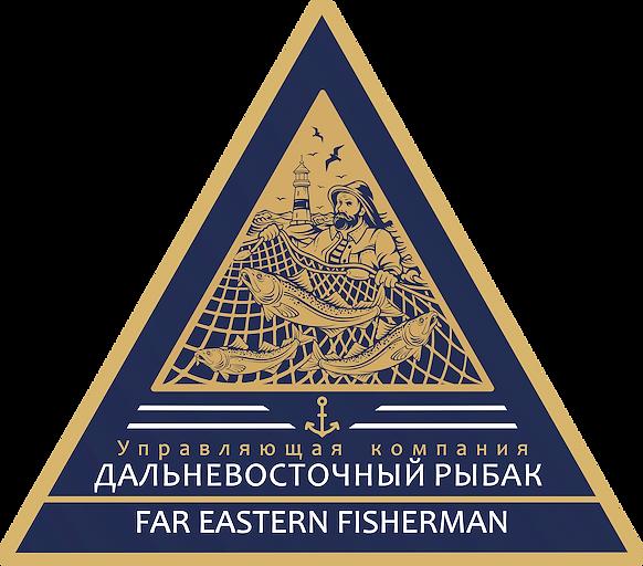 сайт ук рыбак.png