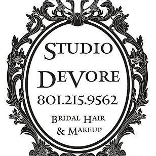 Looking for a Hair and Makeup artist for