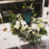 Rest in Peace Sweet Aunt Pat. ❤❤❤ #breez