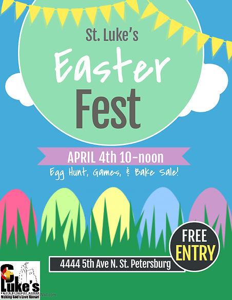 Easter Fest 2020.jpeg