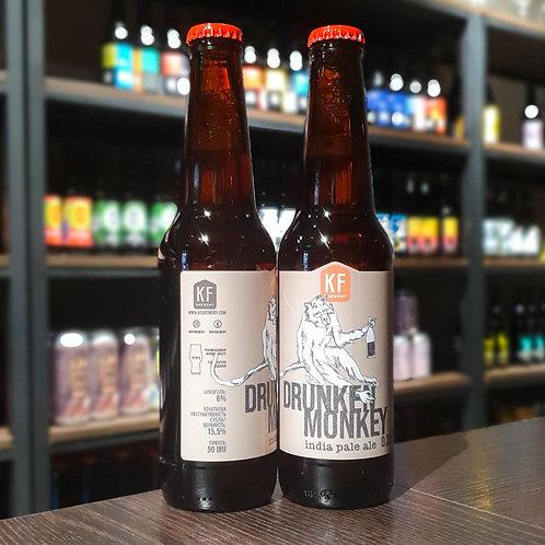 KF Drunken Monkey 0.33