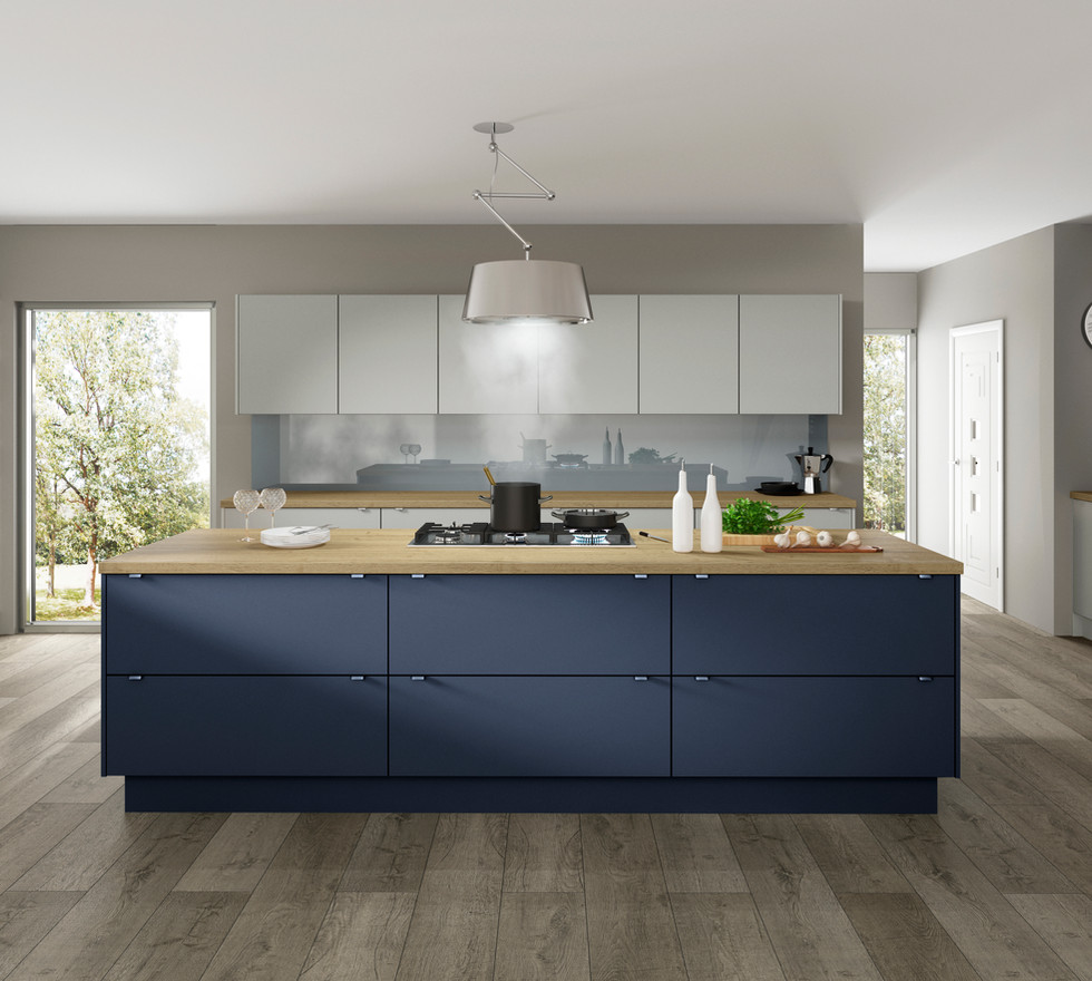 Kitchens_GADDESBY_Sodermalm_IndigoBlue_L