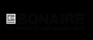 client-logo-3-1-300x130.png