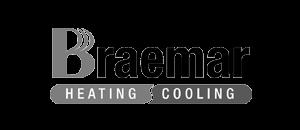 client-logo-1-300x130.png